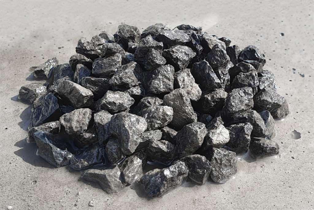 Grys bazaltowy 8-16 mm