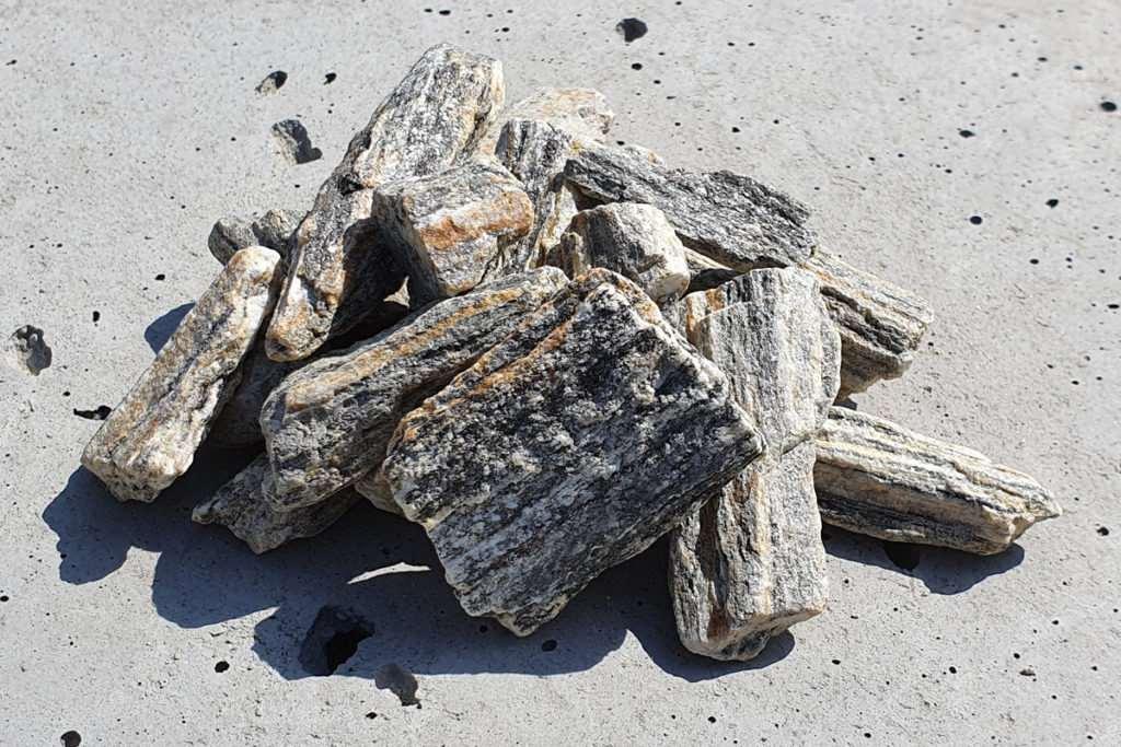 Kora kamienna gnejsowa 11-32 mm